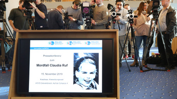 900 embertől kértek DNS-mintát egy 1996-os gyilkosság miatt Németországban