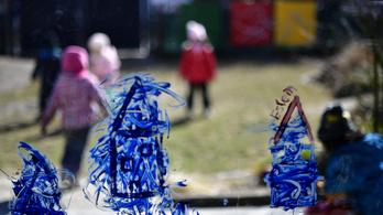 Minden negyedik fiatal mentális betegségben szenved Németországban