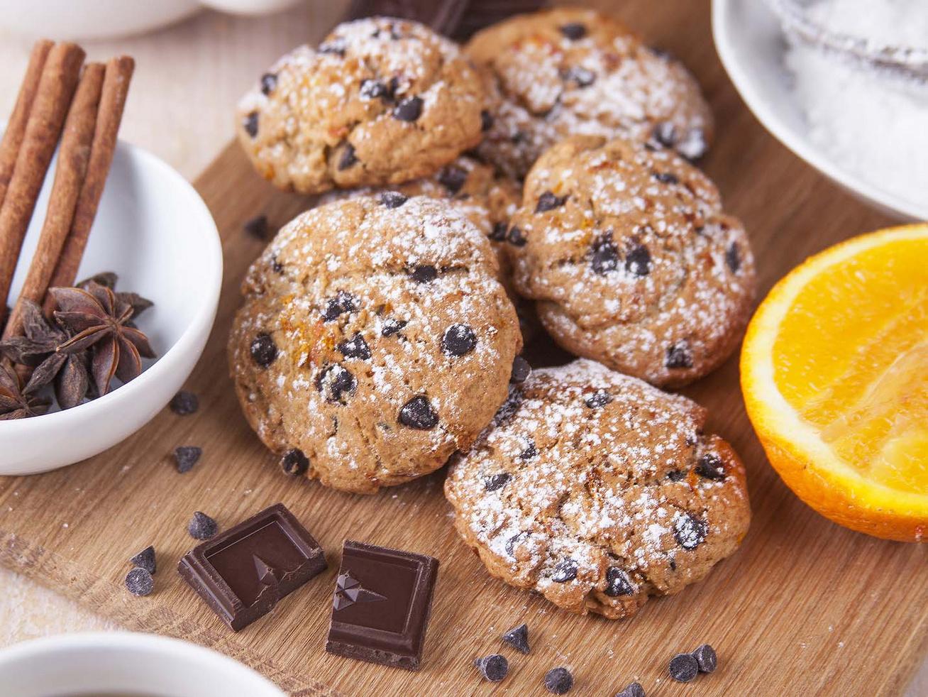 csokis-narancsos-keksz-receptje