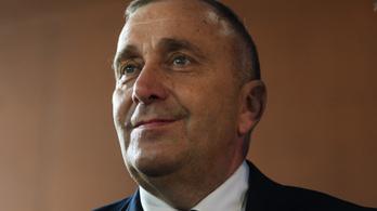 Néhány éve még Szijjártóval barátkozott, ma már nem hiányzik neki a Fidesz