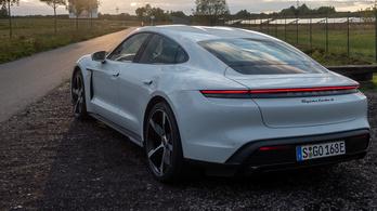 Ezek közül kerül ki a 2020-as Év Autója