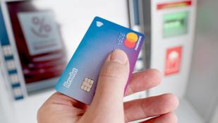 Gyerekeknek szánt bankkártyával jöhet ki a Revolut