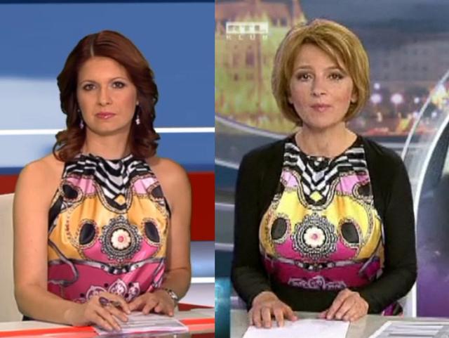 Forrás: TV2/RTL Klub