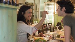 10+1 ok, ami miatt imádjuk az olasz konyhát