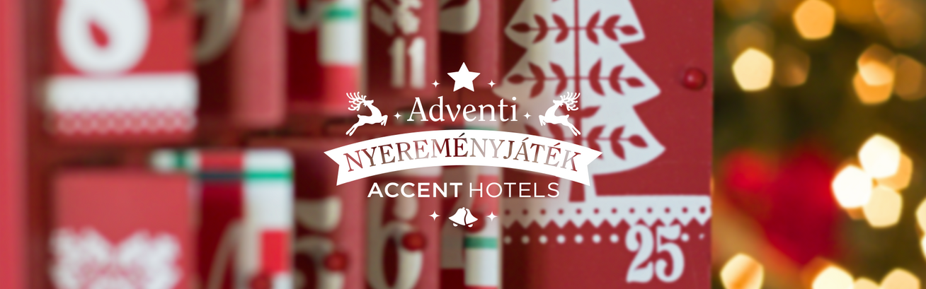 Accent Advent Cover 1920x600px.png