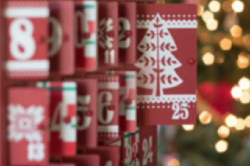Accent Advent Image 400x267px.png