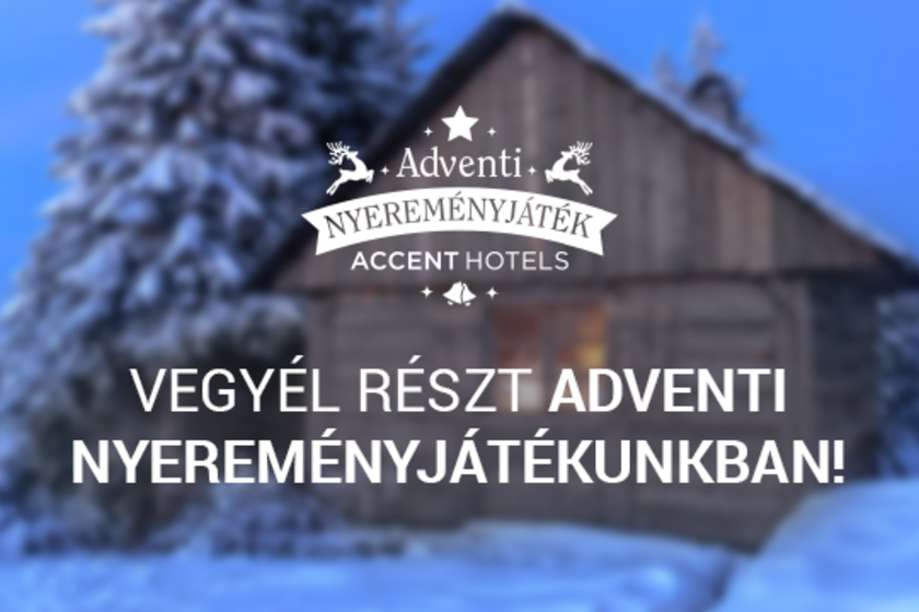 Accent Advent 640x360px.png