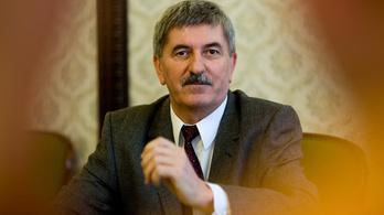 Öt évre börtönbe megy Kocsis István volt MVM-vezér
