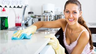 7 dolog, amivel kitakaríthatod az egész lakást