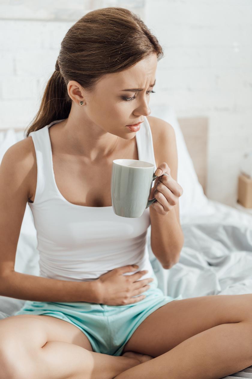 no-gorcs-menstruacio-tea