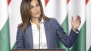 Nemzetközi professzorok Vargának: a magyar kormány csak az uniós pénzeket félti