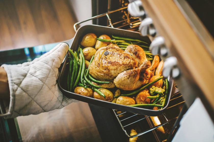10 egyszerű, de isteni karácsonyi recept - Kezdők és időhiányban szenvedők is elkészíthetik