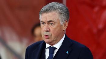 2,5 millió eurós büntetést szabott ki lázadó csapatára a Napoli elnöke