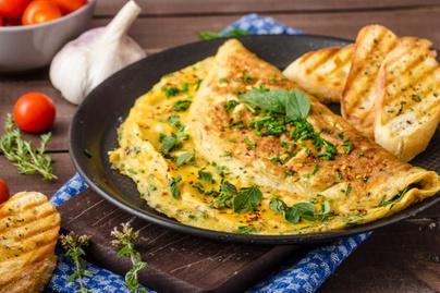 rantotta-omlett-fuszerek