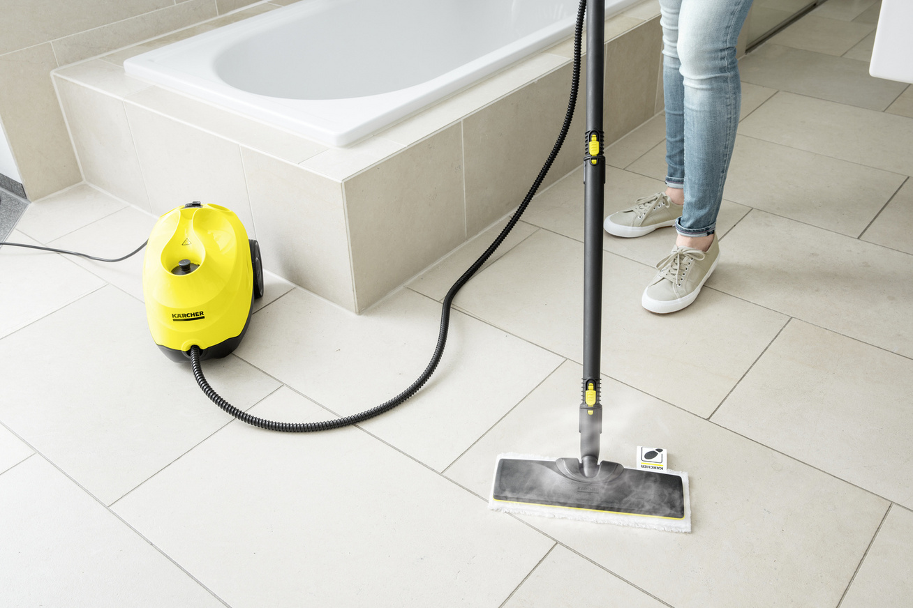 SC 3 EasyFix Bathroom Floor app 3 CI15 96 dpi (jpg)
