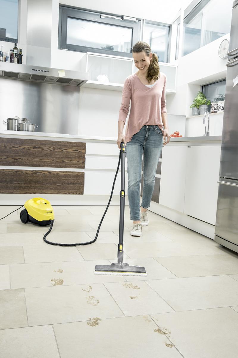 SC 3 EasyFix kitchen floor app 4 CI15 96 dpi (jpg)