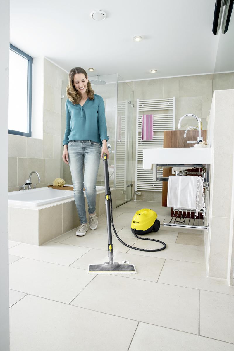 SC 3 EasyFix Bathroom Floor app 1 CI15 96 dpi (jpg)
