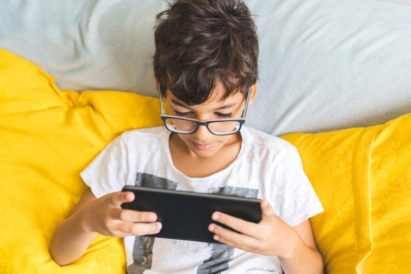 gyerek-tablet