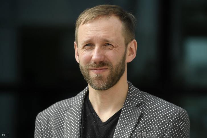 Kolodko Mihály