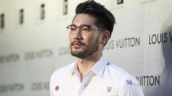 Vetélkedőműsor forgatása közben halt meg egy 35 éves színész-modell