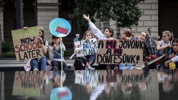 Saját emberei szerint is elveszti a fiatalokat a Fidesz