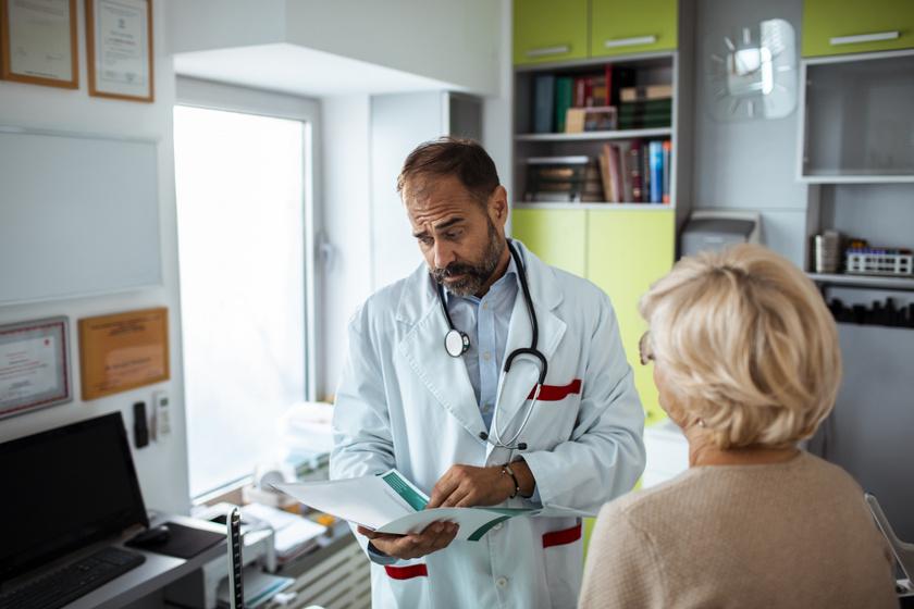 Mennyit kell ma várni egy szívműtétre vagy csípőprotézisre? Így néz ki a várólista