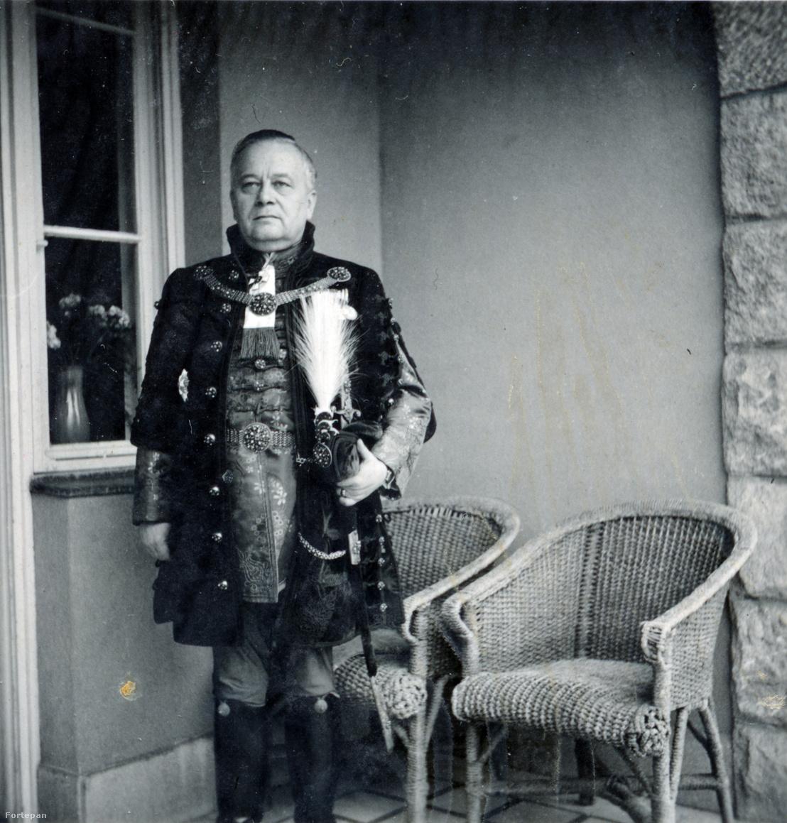 Szász Lajos (1942)