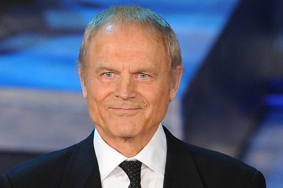 terencehill2