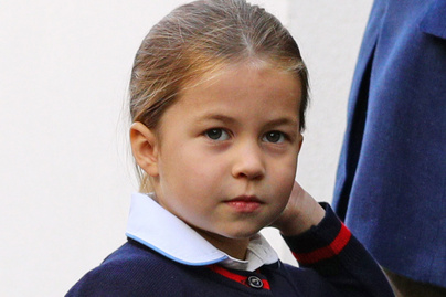 charlotte-hercegnő-cover