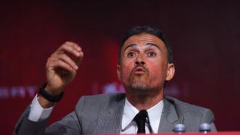 A spanyol futballkapitány összebalhézott az elődjével