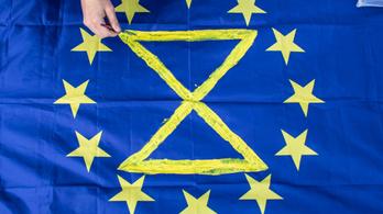 Klímavédelemre fordítják a 2020-as uniós költségvetés ötödét