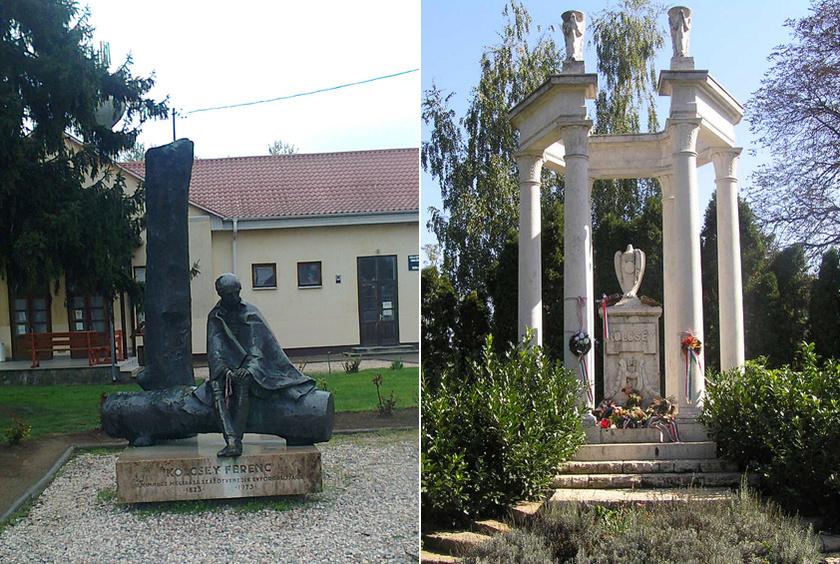 kolcsey-emlekezete-szatmarcseke