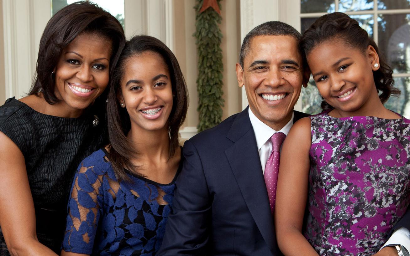 barack-obama-családja-cover