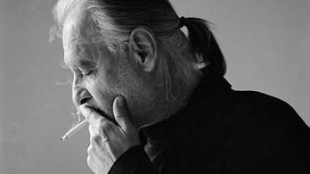 Tarr Béla filmje az évtized legjobbjai között