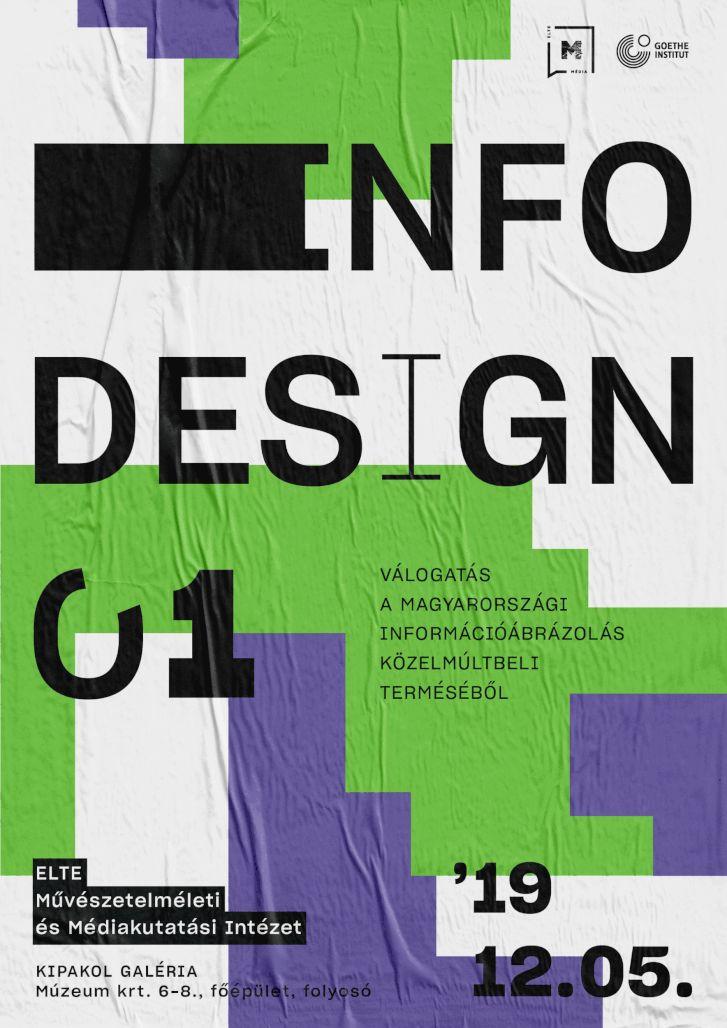 infodesign 02 GIF.gif