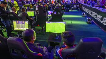 Az amerikai videojátékosok annyi szén-dioxidot bocsátanak ki, mint Sri Lanka