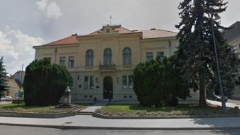 A szécsényi KDNP-sek korrupt, áruló, volt MSZMP-snek nevezik a KDNP megyei elnökét