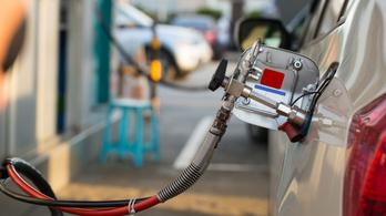 Mire kell figyelni, ha gázra váltanál?