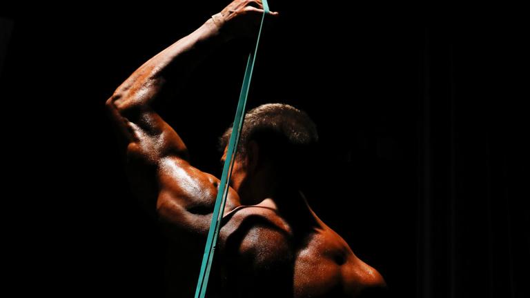 legjobb társkereső edzők a világontárskereső weboldal vonzó