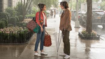 Woody Allen botránya a legjobb, ami az új filmjével történhetett