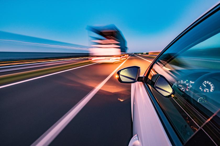 autopalya-forgalom