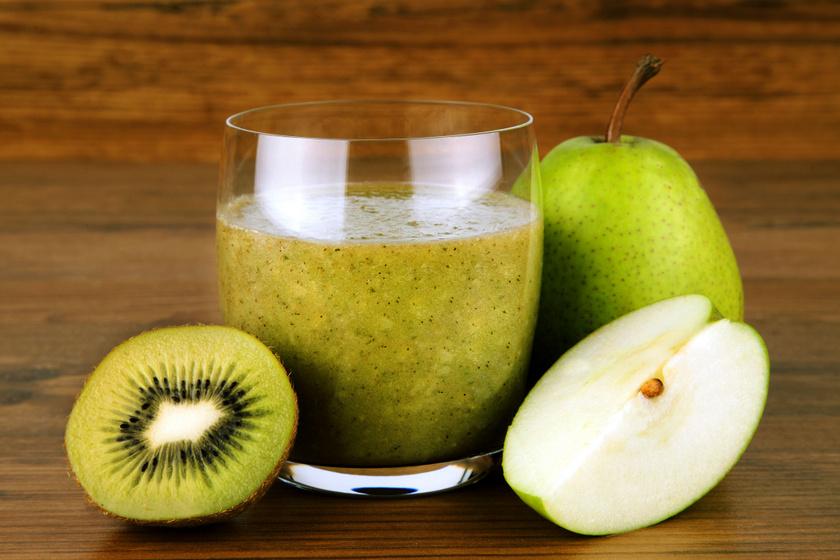 korte-kiwi-smoothie