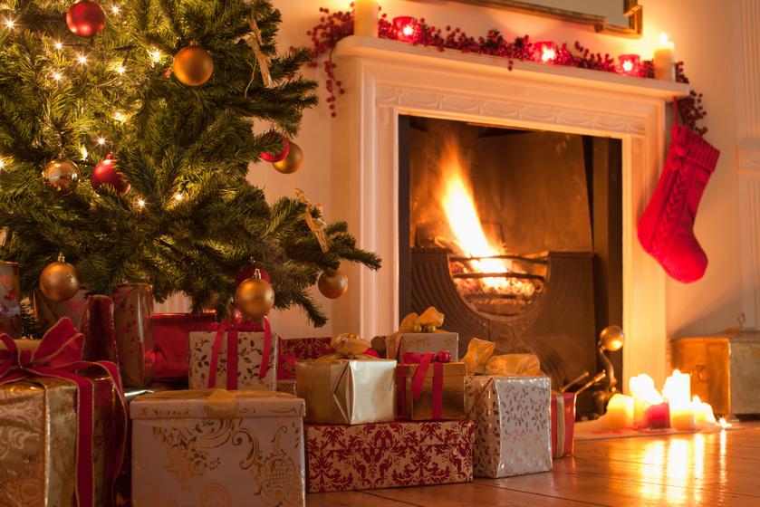 Hárommilliós bírságot is kaphatsz, ha nem figyelsz: tilos ezt csinálni adventkor és karácsonykor
