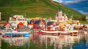 Kalandvágyból kiköltöztem Izlandra: élet a tűz és a jég országában