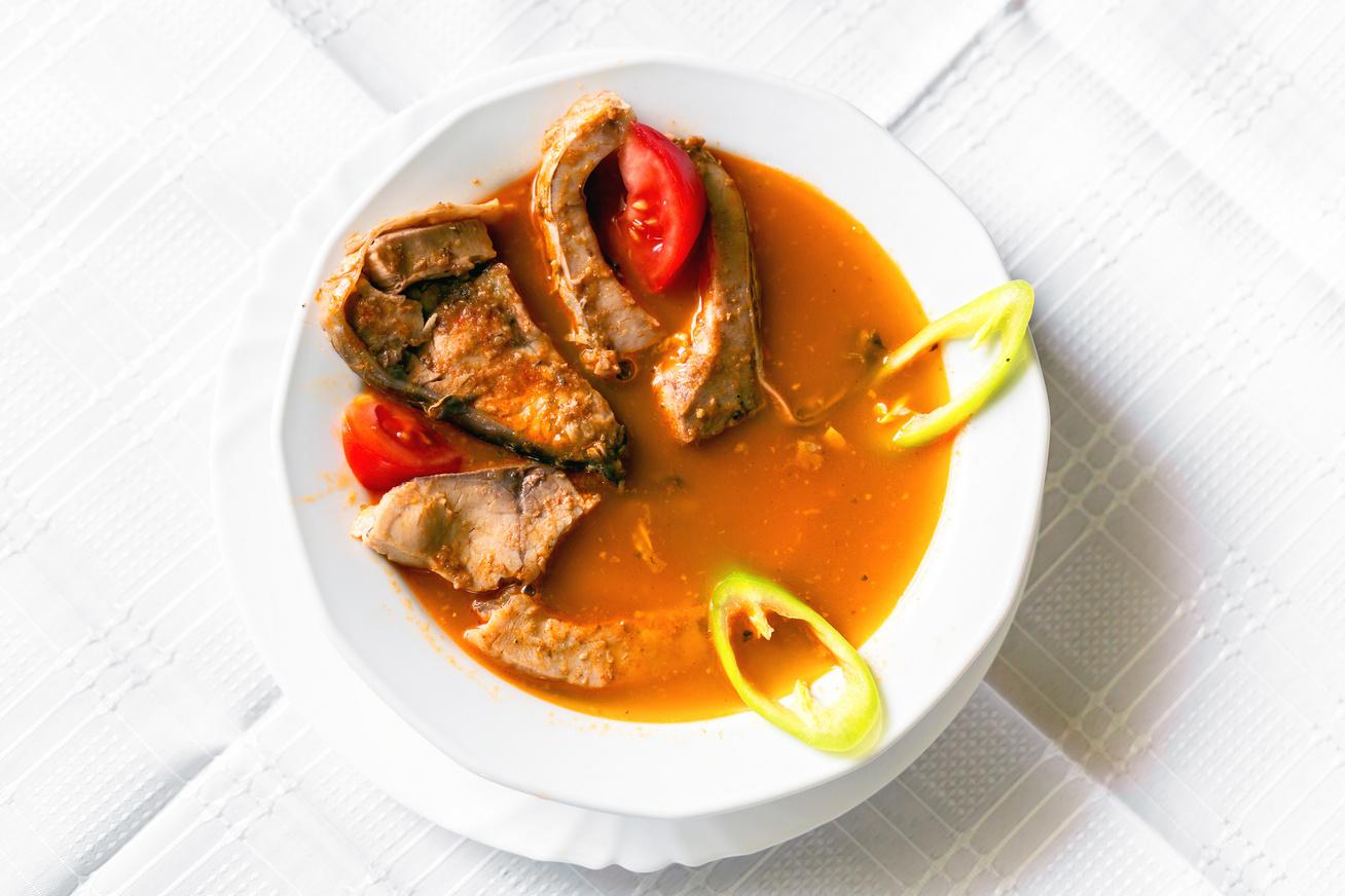 karacsonyi-halaszle-recept