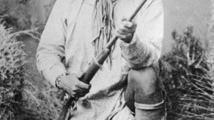 Több ezer fős amerikai hadsereg sem tudta legyőzni az Ásítót