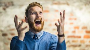 5 mentális hiba, ami miatt nem jutsz egyről a kettőre