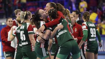 Magyarország-Kazahsztán