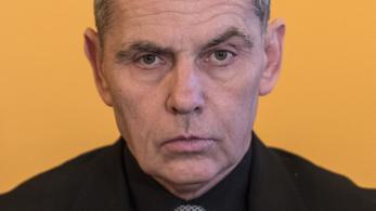 Leszavazták Éger Istvánt, 16 év után új elnöke van az orvosi kamarának