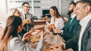 Jó az neked, ha a munkatársaid a barátaid is egyben?